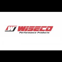 Wiseco full Kolvkit SKIDOO 493 ENGINE 2436M07000-2756CS