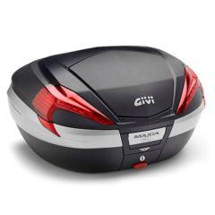 Givi V56NN Monokey 56 lt Maxia toppbox carbon
