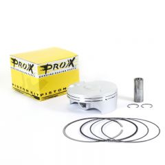 ProX Piston Kit KTM400EXC '09-11 + Husaberg FE390 '10-12