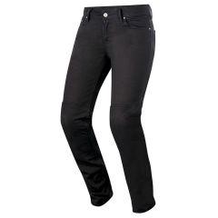 Alpinestars  Stella Daisy Jeans svart