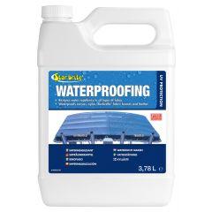 Kapell Waterproofing PTEF 3,78L