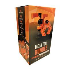 Tru-Tension Mega Tool Bundle