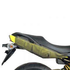 Givi T25 anti slide luggage net