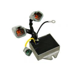 Sno-X Voltregulator Rotax