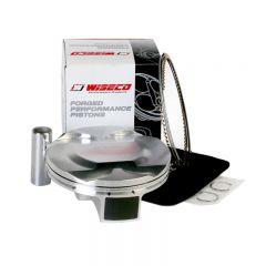 Wiseco Kolvsats KTM450SX-F 13-15 + KTM450SM-R 13-14 (12.6:1)
