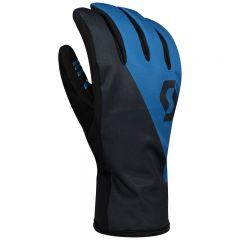 SCOTT Handske Sport GT blå s/blå
