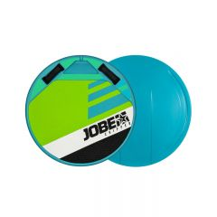 JOBE Chipper Multi position board w. Handle