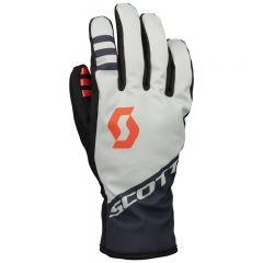 Scott Handske Sport GTX grå/mörk blå