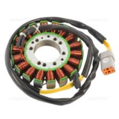 Kimpex Stator CAN-AM