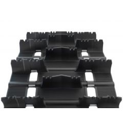 Camso drivmatta Challenger Trail 41x348 2,86 44mm