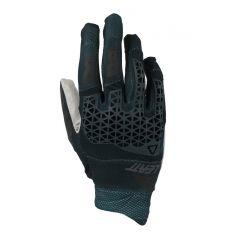 Leatt Handske 4.5 Lite Svart