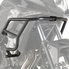 Givi Motorbågar  CB 500 X 2013-