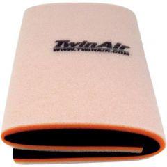 Luftfilter Twin Air ark Triple Stage Foam (600X300X18,5mm, O