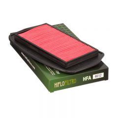 HiFlo luftfilter HFA4612
