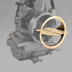 BOYESEN Power Wing CR/KX/RM/YZ125,CR250 04-