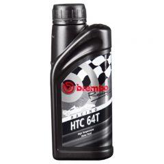 BREMBO HTC 64T BRAKE FLUID 500ml