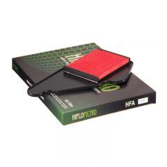 HiFlo luftfilter HFA1608