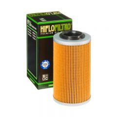 HiFlo oljefilter HF556