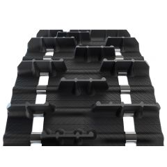 Camso drivmatta Backcountry 38x325 2,52 44mm