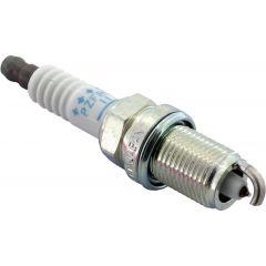 NGK sparkplug PZFR5F-11
