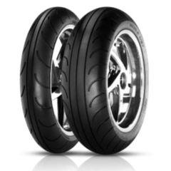 Pirelli Diablo Wet 190/60 R 17 NHS TL R