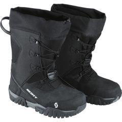 SCOTT SMB R/T boot svart