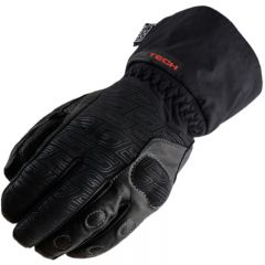 Five handske WFX Tech Gore-Tex Svart