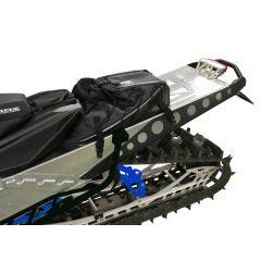 Skinz bak båge svart Aluminium 2014- Arctic-Cat / Yamaha Viper
