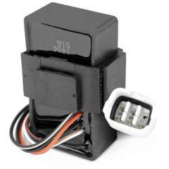 CDI-Box, Enkelkontakt, CPI SM 50, SX 50