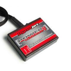 Powercommander V GSX1400 01-07