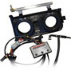 SPI Bränsleprogrammering Ski-Doo 600,800 E-tec 2009-