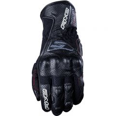 Five handske RFX4 AIRFLOW Svart