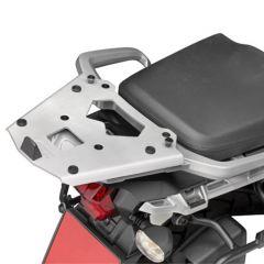 Givi Specific aluminium plate  for MONOKEY® boxes Tiger 12-19