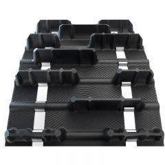 Camso drivmatta Backcountry X2 38x348 2,86 51mm