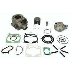 ATHENA Big bore kit 144cc kit YZ125 05-20