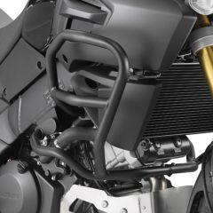 GIVI Specific engine guard Suz d Suzuki DL1000 V-STROM (14-16