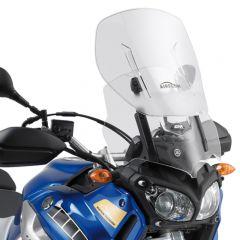 Givi Specific sliding  wind-screen Yamaha XTZ1200 10-15