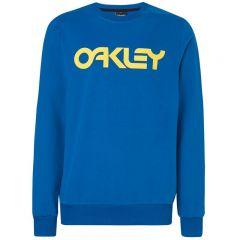 Oakley B1B CREW ELECTRIC SHADE