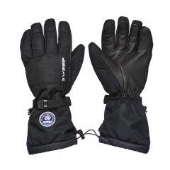 Sweep Arctic Expedition handske svart/vit