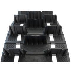 Camso Drivmatta Challenger 3x 38x396 3 76mm