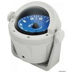 Riviera compass BV2 White Black card