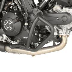 Givi Specific engine guard Ducati Scrambler 400 (16), 800 (15-16)