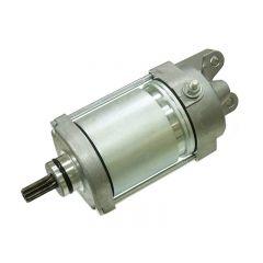 Sno-X Startmotor Yamaha