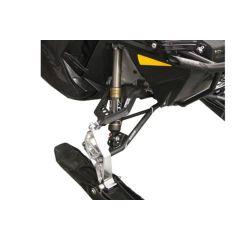"""Skinz Concept A-Arms 38"""" Polaris Axys Pro RMK"""