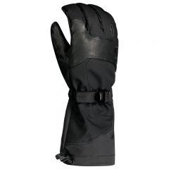 Scott Handske Cubrick svart