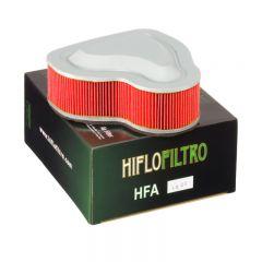 HiFlo luftfilter HFA1925