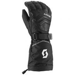 Scott Handske AC Premium GT svart