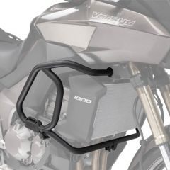 GIVI Specific engine guard  Versys 1000 (12)