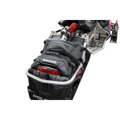 Skinz Tunnel Väska Svart 2015- Polaris AXYS Platform
