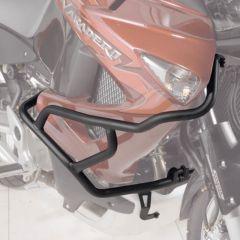GIVI Specific engine guard  XL1000V Varadero / ABS 07-12